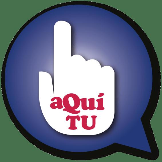 aQuíTu
