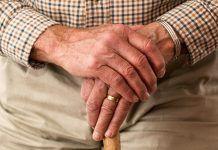 planes pensiones
