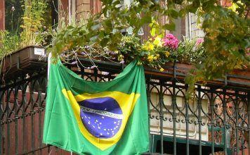 brazil 265487 640