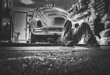 car repair 362150 640
