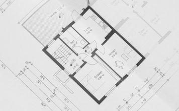 building plan 354233 640
