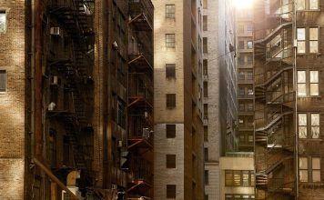 buildings 498198 640
