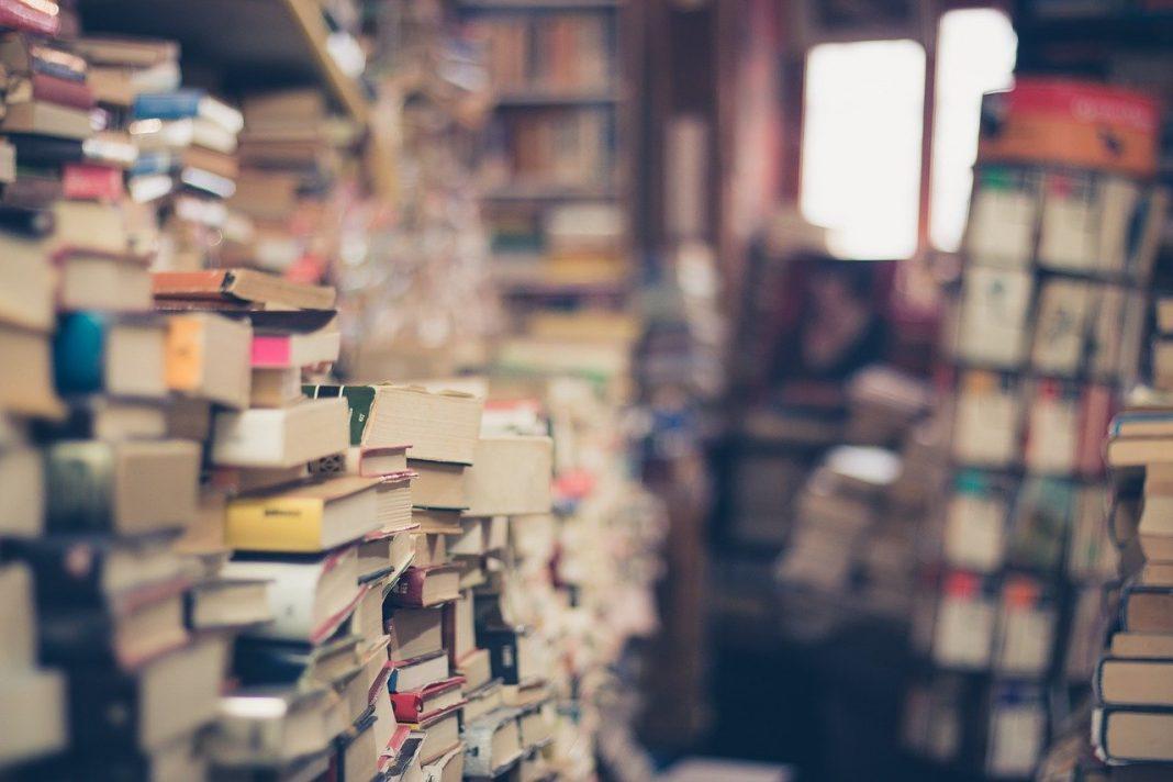 libros comunidades vecinos