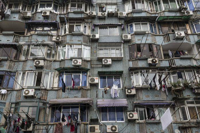 aire-acondicionado-comunidad-vecinos